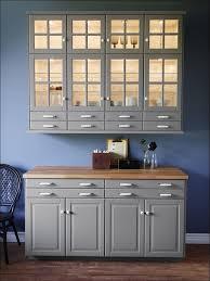 kitchen restaining kitchen cabinets affordable kitchen cabinets