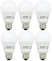 very cheap price on the sylvania daylight bulbs comparison price