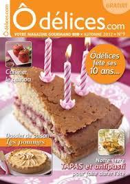 magazine cuisine gratuit magazine everyday pasta 2 edition read the digital