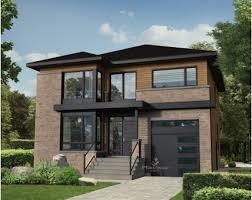 two storey house plans de maison à étage planimage