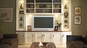 Fitted Living Room Furniture Whether You Need Beautifully Fitted Bookcases Storage