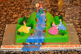 disney princess birthday party ideas archives events to celebrate