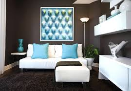 living home decor turquoise home decor ideas luxury pictures for living room on