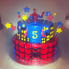 31 best spider man birthday party ideas images on pinterest