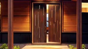 Ideas For Entryway by Door Front Door Entryway Ideas Amazing Idea Front Doors Design