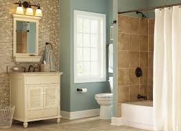 Bathroom Upgrade Ideas Architectural Digest Small Bathrooms How To Update Bathtub