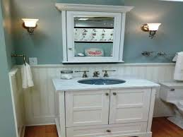 Bathroom Color Ideas Pinterest Bathroom Color Ideas Hgtv Bathroom Decor