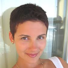 i want to see pixie hair cuts and styles for 60 best 25 pixie ideas on pixie
