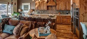 Home Design Utah County Gcd Communities Provo Home Builders