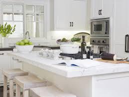 Cottage Kitchen Backsplash Kitchen Winsome House Kitchen Backsplash Ideas Coastal