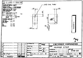 nrc part 21 report 1995 16 2