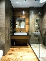 image of decorating cave bathroom cave bathroom ideas bathroom in st by bathroom vanities