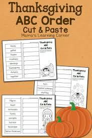 thanksgiving activity sheets for kindergarten 70 best thanksgiving images on pinterest thanksgiving activities