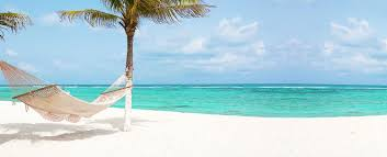 belize vacation packages all inclusive belize vacation chaa creek
