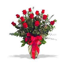 Birthday Flowers Delivery Birthday Flower Delivery In India Send Birthday Flowers To India