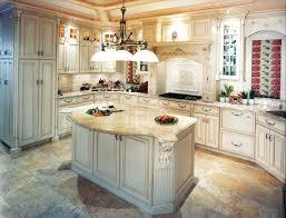 Kitchen Design Cape Town Cape Cod Kitchen Design Cape Cod Kitchen Designs Search