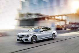 contact number for mercedes mercedes usa newsroom