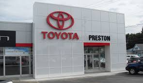 lexus used parts wilmington toyota and used car dealer serving ellwood city preston toyota