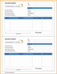 13 receipt template free invoice template download