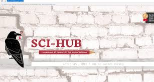 Sci Hub 7 Must Visit Privatoria