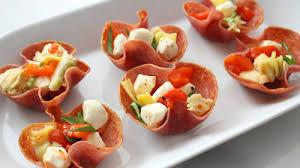cuisine appetizer antipasti bites recipe tablespoon com