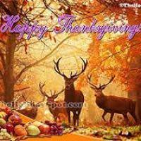 thanksgiving screensavers wallpaper wallpaper ideas