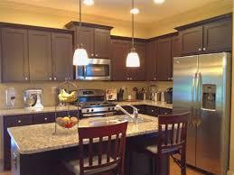 contact granite countertops new orleans luxury granite