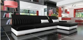 sofa sitztiefe verstellbar sofas und ledersofas engineer2 bettfunktion designersofa ecksofa