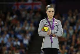 Maroney Meme - mckayla maroney finds life after olympic medals and that famous