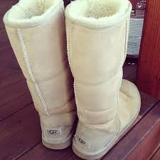 uggs sale usa 131 best uggs images on ugg boots sale shoes and
