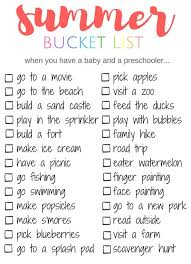 best 25 summer lists ideas on summer
