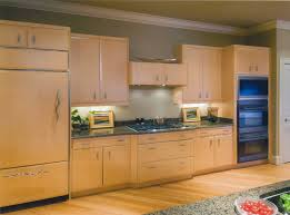 Slab Kitchen Cabinet Doors Cabinetry 103 Cabinet Doors And Glass Keidel Supplykeidel Supply