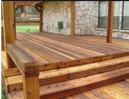 paint color dark wood furniture common wood furniture colors wood