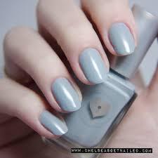 swatches u2013 camille u0027s nail colour