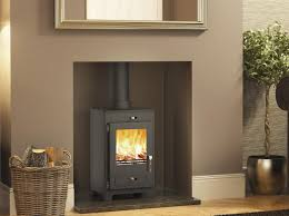 top log burner fireplaces home decoration ideas designing gallery