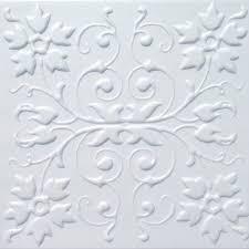Foam Ceiling Tile by 16 Best Ceiling Tile Images On Pinterest Styrofoam Ceiling Tiles