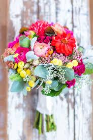 21 best march flowers images on pinterest flower farm spring