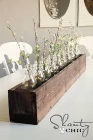 diy windowsill planter do it your self