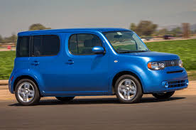 scion cube truck 2014 nissan cube base price rises 20 to 17 570