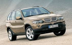 bmw x5 2002 price used 2004 bmw x5 for sale pricing features edmunds