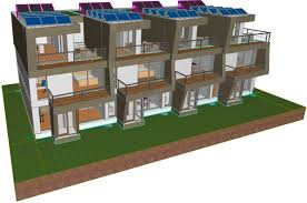 sustainability free full text redesigning terraced social