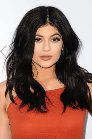 Dying Real Hair Extensions by Kylie Jenner Hair Extensions Kylie Jenner Hair Color Changes