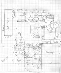 custom home plans made from scratch custom home builders in st