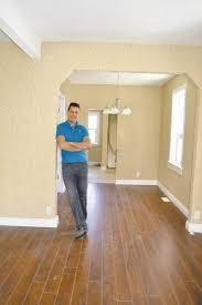 renovate with eye to returns winnipeg free press homes