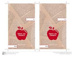 ruff draft free printable gift card holder for
