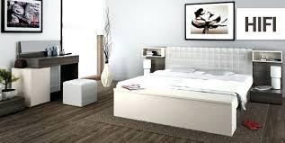 mobilier chambre design mobilier chambre contemporain meubles mativa mobilier design