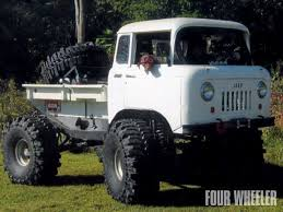 are jeeps considered trucks 264 best jeep images on jeep truck jeep stuff and 4x4