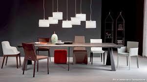 ikea luminaire chambre ikea luminaire cuisine ikea luminaire suspension with industriel