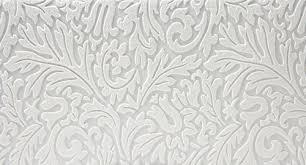 textured wallpaper 10 8k desktop wallpaper