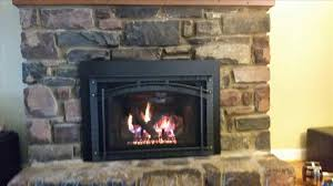 gas fireplace retailers wpyninfo